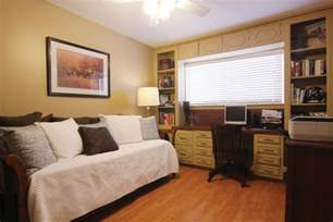 Guest Bedroom Office Ideas Houston Real Estate News Data And Statistics Home Sales And Real Estate Listings Houston
