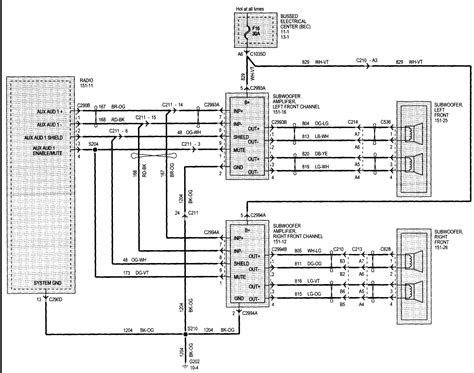 shaker 500 wiring harness diagram get free image about wiring diagram
