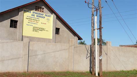 iban sparda bank bw 25 jahre jugendhilfe ostafrika