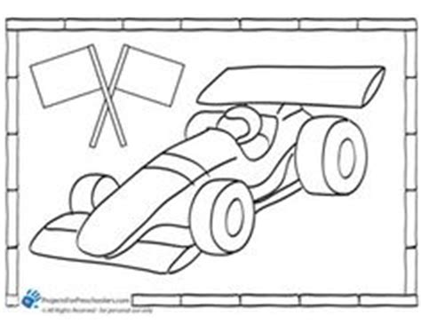 coloring pages of derby cars pinewood derby coloring page scouts pinterest