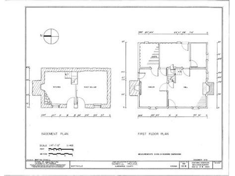 early american house plans early american colonial home plans home design and style