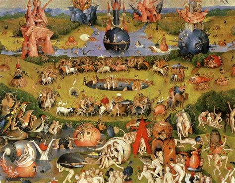 Jardin Des Dã Lices Lyon Plus De 25 Id 233 Es Tendance Dans La Cat 233 Gorie Peintures De