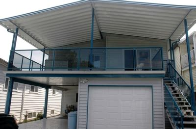 Awnings Vancouver Bc by Canopies Canopies Vancouver Bc