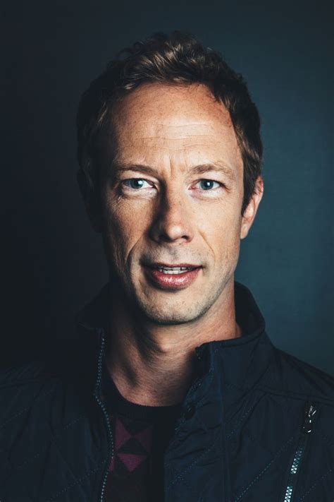 kris holden ried 25 best ideas about kris holden ried on lost