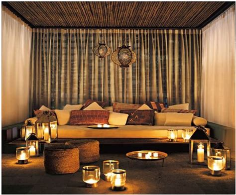 add to your home decor an unique touch moroccan inspired living room design ideas