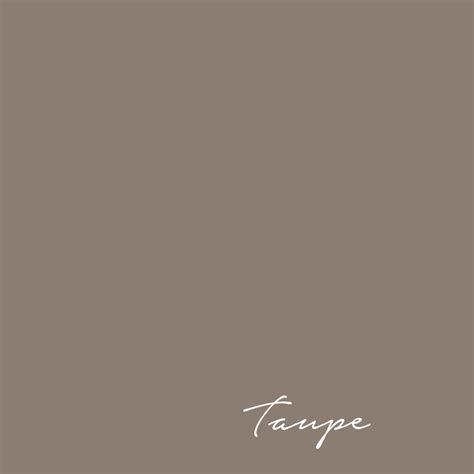 Taupe Farbe by Emejing Welche Farbe Ist Taupe Images Kosherelsalvador