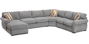 sofa mart furniture row more images