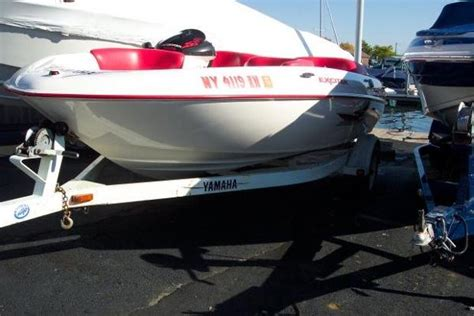 yamaha jet boat miami to bimini yamaha exciter jet boat boats for sale