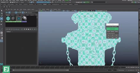 uv layout software free download autodesk 3ds max free download and software reviews