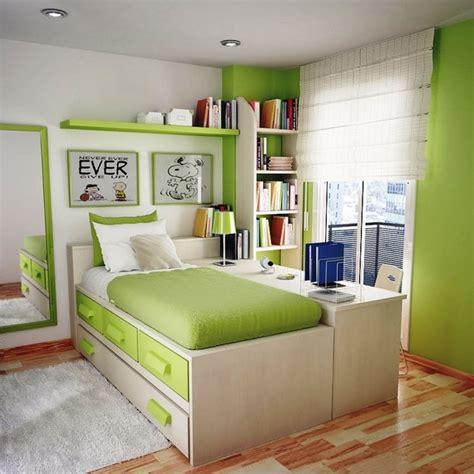 fancy bedroom furniture teens greenvirals style image furniture teens teen jail ba teens room ba nursery teen