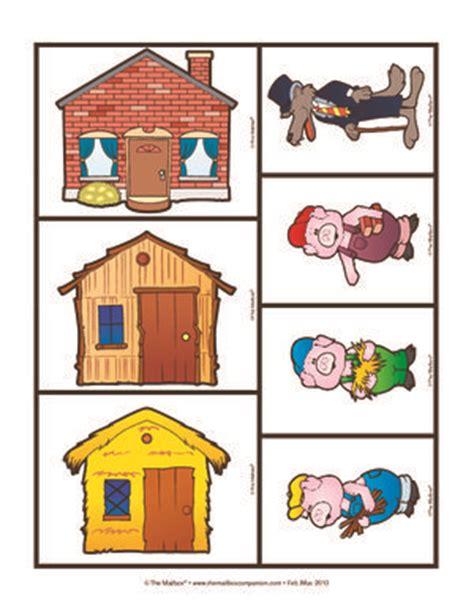 the three pigs el cuento de los tres cerditos las 25 mejores ideas sobre tres cerditos en pinterest