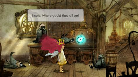 child of light ps4 store aurora to return home on april 30 with release of child of