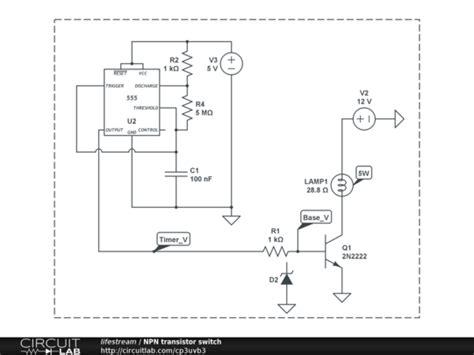 current limiting resistor in transistor base npn transistor base resistor voltage spikes page 1