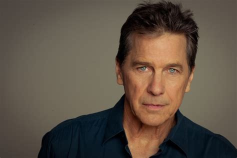 tim house tim matheson www pixshark com images galleries with a bite