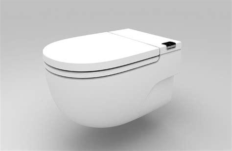 wc mit waschbecken am tank messer 252 ckblick ish frankfurt 2011 leben im bad