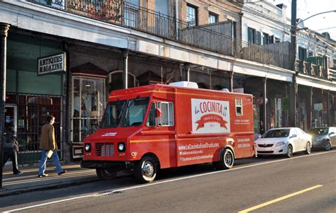 truck orleans food truck orleans 03