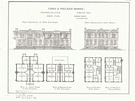 Row House Floor Plan by Historic House Floor Plans Baltimore Row House Floor Plan