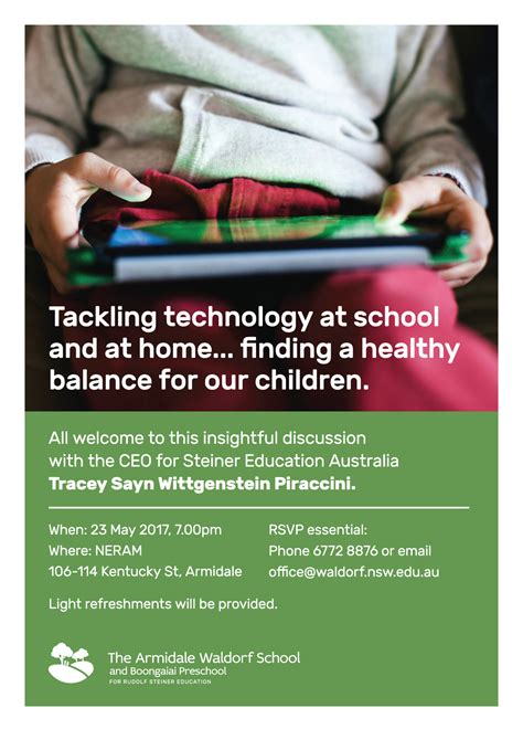 technology at home tackling technology at school and at home finding a