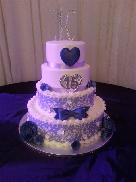 wedding and quinceanera patty s sweet delights