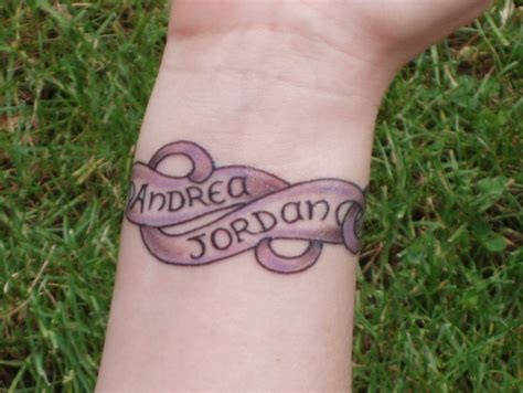 tattoo designs for women wrist tattoos on wrist for designs
