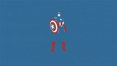 captain america ipod wallpaper captain america wallpapers 1920x1080 wallpapersafari