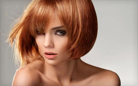 haircut deals uxbridge wagjag up to 51 off a full colour cut and style from