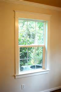 pvc window trim interior interior window trim ideas studio design gallery