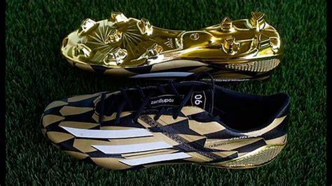 imágenes de los zapatos adidas los mejores guayos adidas del mundo sr youtube