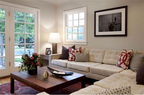 walnut living room walnut coffee table living room contemporary with doors gray walls beeyoutifullife
