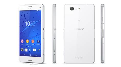 sony xperia z3 compact schwarz 218 andiagus store
