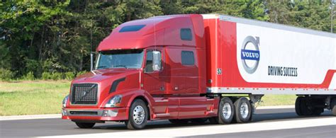 used volvo trucks in canada volvo market up 1 in canada for 2015 today s