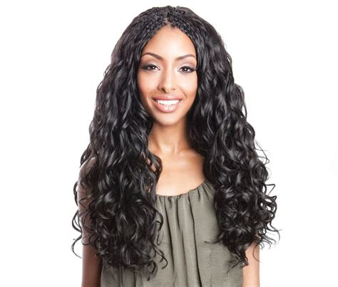 janet collection 3x caribbean braiding hair janet collection 3x caribbean braiding hair janet