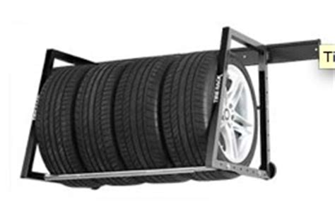 Tire Rack Discounts by Unbiased Tire Reviews Your Stop For Reviews On