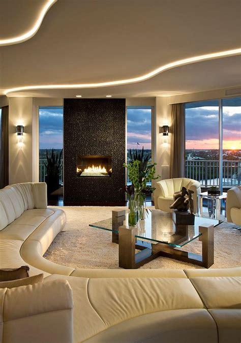 Elegant Home Decor by