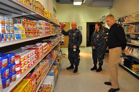 Supply Officer Navy by File Us Navy 111208 N Sq684 061 Capt Jim Davis