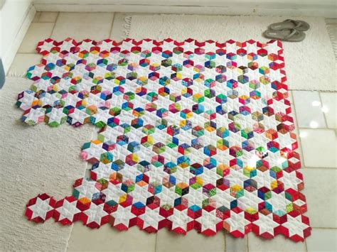 Pieced Quilts by 17 Images About Quilts Piecing Paper