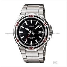 Casio Analog Mtp 1365d 2edf by Mtp Casio Black Price Harga In Malaysia