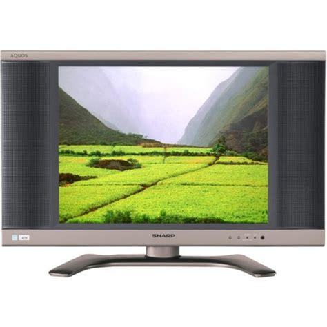 Tv Flat Sharp 32 Inch bloggang cheapnetbooklaptops black friday 2010 sharp aquos lc 20b8us 20 inch hd ready