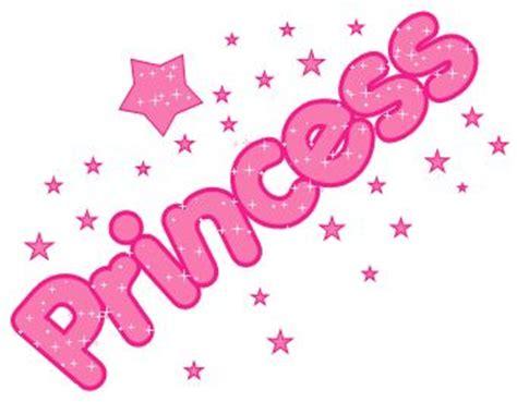 imagenes bonitas en movimiento 19 best images about porsienpre on pinterest beautiful
