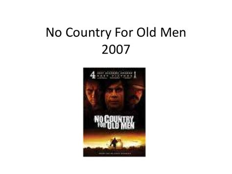no country for old b004fv4t8e no country for old men