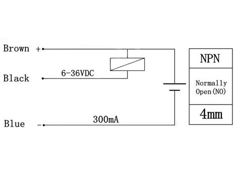 npn resistor diagram npn resistor diagram 28 images npn transistor check electronic components pnp and npn