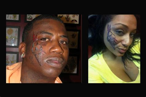 loyalty tattoo on face euphoria lounge s just another site