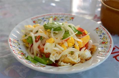 chicken egg salad five easy recipes how to make egg salad chicken egg salad five easy recipes how to make egg salad