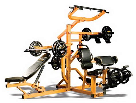 Utility Bench Exercises Home Gym Equipment Deals And Coupon Codes