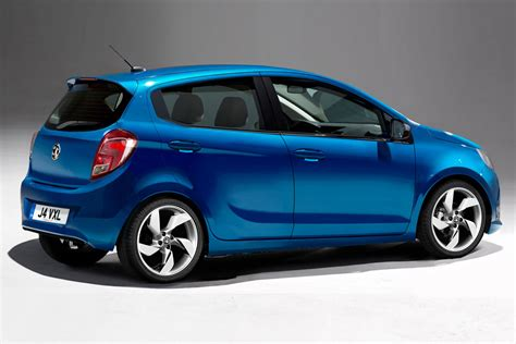 vauxhall viva 2015 vauxhall viva full desktop backgrounds