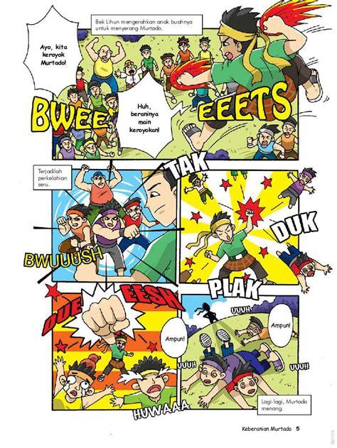 Komik Seri Book Of Horror 1 2 Oleh Takaminato Motosuke Jual Buku Komik Rakyat Indonesia 2 Oleh Dian K Dan