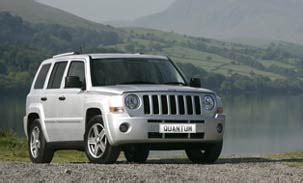 how cars run 2007 jeep patriot head up display jeep patriot derbyshire ecu remap chip tuning diesel remap dpf solution