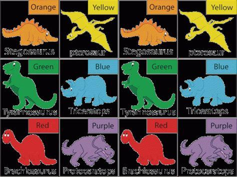 7 dinosaur themed preschool activities lesson plans