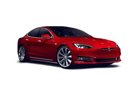 consumer reports tesla model s 2016 tesla model s reviews and ratings from consumer reports