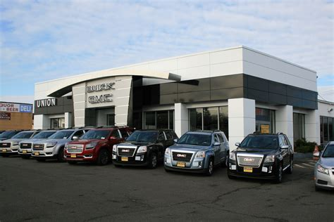 gmc nj dealers 28 images bellavia chevrolet buick east